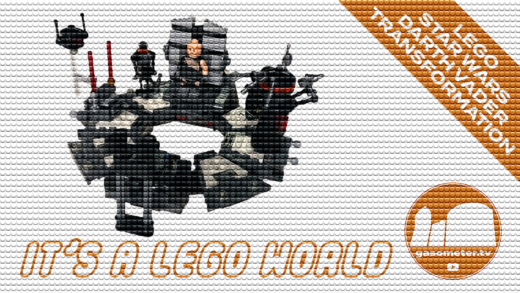 Thumbnail-Darth-Vader