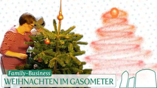 Thumbnail-Weihnachten