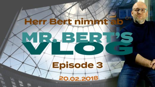 Thumbnail-Vlog003
