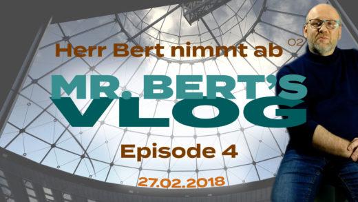 Thumbnail-Vlog004