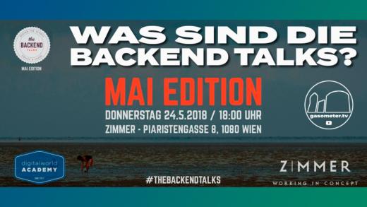 Thumbnail-BackendTalks