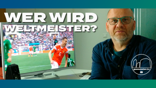 Thumbnail-Weltmeister
