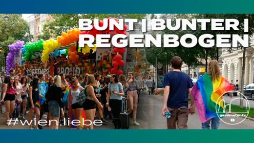 Thumbnail-Regenbogenparade